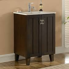 Wayfair Bathroom Vanity 24 by Awesome Pictures Of White Bathroom Vanities Images Design