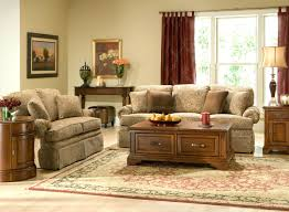 home theater seating atlanta rooms to go home theater seating 9