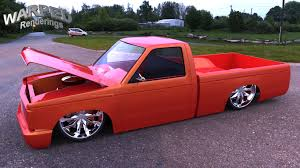 Square Body - S-10 Forum | S10 Ideas | Pinterest | Squares, GMC ... Chevrolet S10 Pickup Classics For Sale On Autotrader Sseries Blog Dicated To Gms Truck Lineup Bobbys 1982 Sale Near Cadillac Michigan 49601 Unique Custom Truck Frames Vignette Picture Frame Ideas 1999hevrolet10_2_dr_lsandard_cabtepside_sbpic38075 Extended Cab View All At Supercars 1998 Trucks Mini Truckin Magazine Chevy S10 Ls Swap Lq9 Lq4 L92 53l 60l 62l Engine Custom Bagged Pinterest Bag Chevy And Cars 2000 Interior V8 Engine Swap High Performance