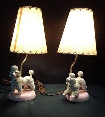 Eye Of Sauron Desk Lamp Ebay by 17 Best Dragon Sculptures Images On Pinterest Dragons Guardians