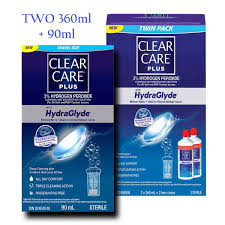 Clear Care Plus With Hydraglyde Cleaning & Disinfecting Solution  Professional Pack 810ml Sony Alpha A7ii Camera W 2870mm Bundle Ebay 15 Off 898 Contact Coupons For Lenscom Diva Deals Handbags Amazon Clobo Trail Game 43 Off With Coupon Code Handson Heres What Moment Lenses Can Do Pixel 3 1800 Contacts Coupon Code 2018 Hot Couture By Givenchy Canada Day Lens Sale 17 Contactsforlessca Lens King Columbus In Usa Bic Tourist Privilege Discount Tokyo New Bella Elite Lenses Lensme Dashcam Deal The Vantrue N2 Pro 135 Save 65 Cnet Best Discounts The Holiday Season Pcworld Featured Weekly Deals Us Olympus