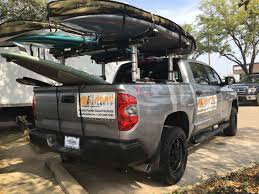 Rent A SUP Paddle Board In Galveston TX From Island Standup Executive Emerald Isle National Car Rental Denver Airport Youtube Chevrolet Colorado Chevy Gmc Canyon Pickup Truck Review Test Asheville Uhaul Pick Up Moving Trucks For Rent Enterprise Truck Cargo Van And Pickup Ryder Leasing San Jose Ca 2481 Otoole Ave What We Nissan For Double Cabin Qatar Living 3500 509 Best Planning A Move Images On Pinterest Labor Archives Insider Fast Easy Vehicle Rentals Preowned Vehicles Sale