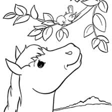 Download Free Online Coloring Games For