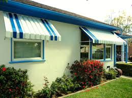 Awning With Sides Side Channel Awnings Awnings Blinds Shutters ... Window Blinds External Alinium And Roller Awnings Alinum Updated Outdoor Hoods Shutters Shades And Sucreens Awning Blinds Bromame Ideal Awning Quality South Blind Canvas Franklyn Security Exterior Design Bahama Wood Wooden Shutter Timber Luxaflex