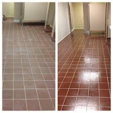 commercial carpet cleaning shedd oregon
