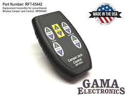 Amazon.com: GAMA Electronics Replacement Transmitter For Atwood ... New 2019 Lance Lance 2375 Travel Trailer At Barber Rv Ventura Ca Used 2005 920 Truck Camper Lichtsinn Forest City Ia 1475 In Kittrell Nc 650 A S Center Auburn Hills Wire Harness Wire Parts Department Clearview Snohomish Washington Australia Perth Buy Hobart Wiring 6 Way Salem Or Highway Sales 1030 Rvs For Sale 10 Rvtradercom 975 Fully Featured Mid Ship Dry Bath Model