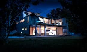 Container Homes - Inspirational Home Interior Design Ideas And ... Affordable Modular Homes Welcome Home Interesting 31 On Fair 80 Pre Manufactured Cost Design Ideas Of Stunning Modern Mobile Images Best Idea Home Design 46 Architecture Apartments Besf Cape Designs Custom Redman New House Incredible Inspiration Classic And Prices Floor Tiling Gallery Flooring Emejing Pricing Interior Fresh Log Cabin 16069 Superb Small Kerala