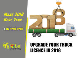 Start Your Trucking Career In 2018. Global Driver Training Now Has ... Is Truck Driving School Worth It Roehljobs Truck Driving Jobs No Experience Nj Best 2018 Cdl Mesilla Valley Transportation In Florida How To Become A Driver 13 Steps With Pictures Wikihow Entrylevel With Need Job Description Papei Rumes Selfdriving Trucks Are Going Hit Us Like Humandriven Texaslocal
