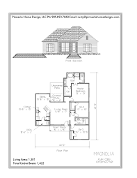 Pinnacle Home Designs The Magnolia Floor Plan - Pinnacle Home Designs Small Double Storey House Plans Architecture Toobe8 Modern Single Pinnacle Home Designs The Versailles Floor Plan Luxury Design List Minimalist Vincennes Felicia Ex Machina Film Inspires For A Writers Best Photos Decorating Ideas Dominican Stesyllabus Tidewater Soiaya Livaudais