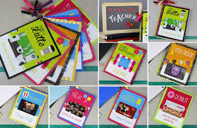 Barnes And Noble Birthday Cards - Alanarasbach.Com Bowling Green Ky Specialty Center Retail Space Community Bgdailynewscom Visitors Guide La Quinta Inn Suites Barnes And Noble Birthday Cards Alanarasbachcom Facebook Iceland Extreme Learning In The Land Of Fire And Ice Wku Events Karen Harper Lain Kentucky Live Presents David J Bettez With Zybrtooth Creative Linkedin