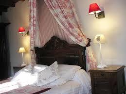 chambre hote de charme normandie chambres d hôtes et gite proche bayeux plages du débarquement