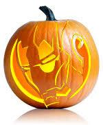 Avengers Pumpkin Stencils by Avengers Pumpkin Stencil Toplightfixtures Info