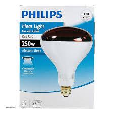 light bulbs unique e26 base led light bulbs e26 base led light