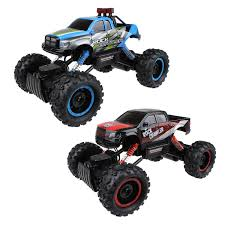 New 2.4G REMOTE CONTROL 1:14 OFF ROAD 4WD MONSTER TRUCK ROCK CRAWLER ... Rc Rock Crawler Car 24g 4ch 4wd My Perfect Needs Two Jeep Cherokee Xj 4x4 Trucks Axial Scx10 Honcho Truck With 4 Wheel Steering 110 Scale Komodo Rtr 19 W24ghz Radio By Gmade Rock Crawler Monster Truck 110th 24ghz Digital Proportion Toykart Remote Controlled Monster Four Wheel Control Climbing Nitro Rc Buy How To Get Into Hobby Driving Crawlers Tested Hsp 1302ws18099 Silver At Warehouse 18 T2 4x4 1 Virhuck 132 2wd Mini For Kids 24ghz Offroad 110th Gmc Top Kick Dually 22