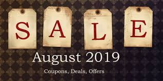 August 2019 Coupons - Gutlet August 2019 Coupons Lovely Whosale Tryon Haul Floral Jacket Whole Sale Just Unique Boutique Coupons Promo Codes Wp Engine Coupon Code 20 Off First Customer Discount Code 2019 Coursera Offers Discount August Pin By Essential Olie Tracey Francis Oils Supplies Diy Halloween Day Clothing Store Concodegroup Free Apparel Accsories Online Deals Valpakcom Offer Dresslink And 15 25 Outerknown Coupons Promo Codes Wethriftcom Under Armour 10 Off Print