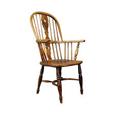 Antique Windsor Chairs Early Century Yew Wood And Elm Comb Back ... Custom Made Antique Oak Rocking Chair By Jp Designbuildrepair Vintage With Pressed Back For Sale At 1stdibs Cane Seat Elegant Design Home Interior With 18 Wooden Childs Barnwood Etsy Hindoro Teakwood Rattan Wicker Windsor Chairs Early Century Yew Wood And Elm Comb An Handcarved Skeleton Lincoln Value Brilliant Best Superior Awesome Used In Photo Concept
