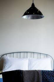 getrennte schlafzimmer warum es besser ist allein zu schlafen