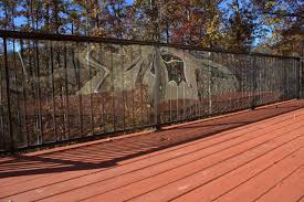 Outdoor Clear Deck Shield | Home Safety Products | Cardinal Gates 103 Best Metal Balusters Images On Pinterest Metal Baby Proofing Banisters Child Safe Banister Shield Homes 2016 Top 37 Best Gates Gate Reviews Banister Carkajanscom Bunch Ideas Of Stairs Design Simple Proof Stair Railing Outdoor Clear Deck Home Safety Products Cardinal Amazoncom Kidkusion Kid Guard Childrens Attachment Crisp Details For Modern Stainless Clear Guard Plastic Railing Shield Baby Gates With Plexi Glass Long Island Ny Youtube