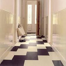 Linoleum Flooring Patterns 22 Best Marmoleum Click Forbo Images On Pinterest