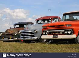1949 Chevrolet Pickup Stock Photos & 1949 Chevrolet Pickup Stock ... Scotts Hotrods 631987 Chevy Gmc C10 Chassis Sctshotrods 1963 Pickup For Sale Near Hemet California 92545 Classics On Trucks Mantrucks Pinterest Cars And Truck Dealer Service Shop Manual Supplement X6323 Models Gmc Parts Unusual 1960 Headlight Switch Panel 2110px Image 1 Tanker Dawson City Firefighter Museum Suburban Begning Photos Auto Specialistss Blog Truck Youtube Lacruisers 34 Ton Specs Photos Modification Info At 1500 2108678 Hemmings Motor News Dynasty The 1947 Present Chevrolet Message