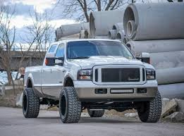 Badass Powerstroke | Trucks | Pinterest | Badass, Diesel And Ford 2003 Ford F250 Dually Diesel 56000 Miles Rare Truck Used Cars For Hot Shot Hauler Expeditor Trucks For Sale 2018 Chevy Silverado Special Editions Available At Don Brown 2019 F650 F750 Truck Medium Duty Work Fordcom Badass Powerstroke Trucks Pinterest And 25 Future And Suvs Worth Waiting Texas Fleet Sales New Ram 2500 Sale Near Owings Mills Md Baltimore Lifted In Maryland Best Resource Used 2007 Intertional 4300 Box Van Truck For Sale In 1309 Xlr8 Pickups Woodsboro Dealer Trucks
