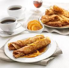 restaurant pate a crepe 370 best crêpes pour la chandeleur images on pancakes
