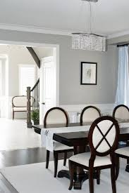 Best 25 Dining Room Colors Ideas On Pinterest Dinning Wall