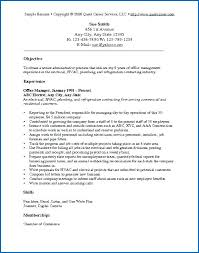 Welder Resume Objective Examples Welding Sample For Best Of Example