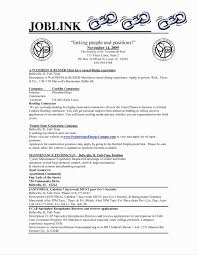 Resume Truck Driver Sample Luxury Sample Resume For A Truck Driver ... Truck Driver Resume Sample Rumes Project Of Professional Unique Qualifications For Cdl Delivery Inspirational Beautiful Template Top 8 Garbage Truck Driver Resume Samples For Best Lovely Fresh Skills Format Doc Awesome Download Now Ideas Wwwmhwavescom