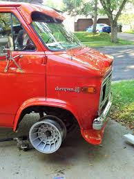 Pin By Cagdesign On 70s Chevy Vans | Pinterest | Chevy Van, Trucks ... Two Tone New Silverado S Ideas Of 70s Chevy Truck Models Types Jims Photos Of Classic Trucks Jims59com Top 30 American Ever Built Hotcars 1949 Cool Cars Motorcycles Pinterest 1970 C10 Stepside A Wolf In Sheeps Clothing Why Vintage Ford Pickup Trucks Are The Hottest New Luxury Item K10 Truck Restoration Cclusion Dannix You Need One These Throwback Pickups Autoweek Fesler 1967 Project 67 The 800hp 2014 1500 Mallet Super10