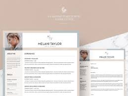 Free CV-Resume Template With Cover Letter 2018 By Graphic Google On ... Sority Resume Template Google Docs High School Sakuranbogumi Free Best Templates Resumetic Benex Business Slides 2018 Cvresume With Cover Letter By Graphic On Example Examples Rumes 45 Modern Cv Minimalist Simple Clean Design 10 Docs In 2019 Download Themes Newest Project Manager 51 Fresh Management Upload On Save How To 12 Professional Microsoft Docx Formats Doc Creative Market