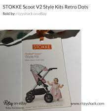 STOKKE Scoot V2 Style Kits Retro Dots And 50 Similar Items Kidkraft Lil Doll High Chair Pin By Ic Rummage Sale On Childrens Department Vintage 1980s Graco High Chair Baby Toys Baby About Us History Of Kolcraft Contours Sealy Details About Ingenuity Trio 3 In 1 Phoebe Fullsize Booster Seat Pink Adaptable Deluxe High Chair Orion By Sco Popscreen Car Seat Insane Carseats Pinterest Seats Evenflo 4in1 Eat Grow Convertible Dottie Lime Sears Barbie Babysitting Set Etsy Chairs Kolcraft Car Seat Car Seats Alive Dolls