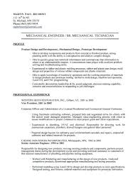 Resume: Resume For Maintenance Engineer Mechanical Design Engineer Resume Sample Pdf Valid Mechanical December 2018 Mary Jane Social Club Examples By Real People Entry Level Mechanic Resume Eeering Format Fresh 12 Vast New Grad Imp Rumes And Student Perfect 10 For An Entrylevel Monstercom Samples Bioeeering Sales Essay Writing Essentials English Program Csu Channel