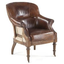 Brown Leather Shakespear Cigar Chair - Deconstructed Back - Mancave Nine Luxury Wooden Pub Chairs Micropub Shed Home Bar Man Cave Woman Breweriana In Bradford West Yorkshire Gumtree Vintage Bourbon Whiskey Barrel Chair My New Man Cave Small But Comfortable Sorry For Odd Lighting Denman Italian Leather Cherrywood Set Gifts Guys Recliners Gift Ideas Boyfriend Fathers Day Whlist 5 Mancave Must Haves Taskers Of Accrington Bus Bench Seating Man Cave Retro Diner Seats Ding Cafe Funky C 5183 Power Recliner With Headrest By Warehouse M At Pilgrim Fniture City Mancave Gedblog Check Out Best Home Furnishings Monroe Camo Rocker Shopyourway
