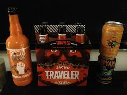 Travelers Pumpkin Shandy Where To Buy by Sperrys And Polos Fall 2013 Long Sleeves And Orange Leaves Page
