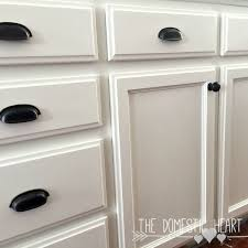 Nimble Cabinets Easy To Assemble And Comes In 7 Finishes Kitchen