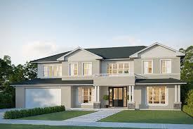 104 Home Designes Designs Rosewood S