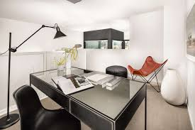 100 Amazing Loft Apartments TheLinesPH6 The Line S