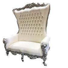 High Back Queen Throne Loveseat - White & Silver Office Chair Rentals Commercial Staging Rental Royal Chairs For Rent Near Me Hotelpicodaurze Designs Wing Chair Bar Stool Living Room Couch Don Carlton 7391535 Custo Outdoor Simply High Plastic And John Weddings Diy China Folding Party Back Pillowsoft Highback Arthur P Ohara Inc Wicker Arm Exhibit Design Search Cegsdh013 White Red Fniture Sale Fnitures Prices Brands Review In Tufted Ruth Fischl Event Chiavari Chicago Acrylic Sweetheart Tableacrylic Plush Leather Sofa Irent Everything