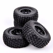 1/10 Scale Short Course Truck Tires And Wheel Rim 902 29001+29504 ... Traxxas Slash 110 Rtr Electric 2wd Short Course Truck Silverred Xmaxx 4wd Tqi Tsm 8s Robbis Hobby Shop Scale Tires And Wheel Rim 902 00129504 Kyle Busch Race Vxl Model 7321 Out Of The Box 4x4 Gadgets And Gizmos Pinterest Stampede 4x4 Monster With Link Rustler Black Waterproof Xl5 Esc Rc White By Tra580342wht Rc Trucks For Sale Cheap Best Resource Pink Edition Hobby Pro Buy Now Pay Later Amazoncom 580341mark 110scale Racing 670864t1 Blue Robs Hobbies