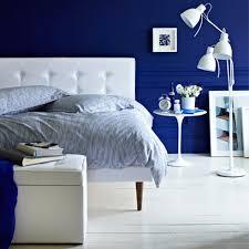 Bedroom Colour Scheme Ideas Colourful