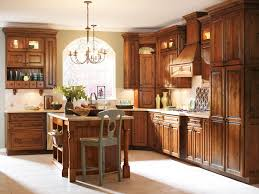100 best kemper cabinetry images on pinterest wall cabinets