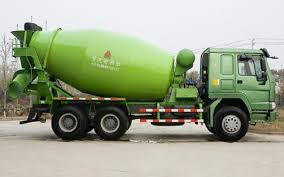 China Truck Mixer Concrete Mixer Truck For Sale - China Concrete ... 2018 Peterbilt 567 Concrete Mixer Truck Youtube China 9 Cbm Shacman F3000 6x4 For Sale Photos Bruder Man Tgs Cement Educational Toys Planet 2000 Mack Dm690s Pump For Auction Or Build Your Own Com Trucks The Mixer Truck During Loading Stock Video Footage Videoblocks Inc Used Sale 1991 Ford Lt8000 Sold At Auction April 30 Tgm 26280 6x4 Liebherr Mixing_concrete Trucks New Volumetric Mixers Dan Paige Sales Mercedesbenz 3229 Concrete