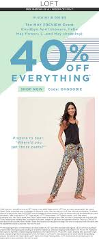 Loft Online Coupon Codes 2019 - Acanya Manufacturer Coupon A Year Of Boxes Breo Box Coupon Code June 2018 Free Hollister Discount Code Free Shipping Karmichael Auto Salon Grlfrnd Daria Oversized Denim Trucker Jacket Jingle Jangle How To Apply A Or Access Your Order Marvel Live Cleveland Promo Amazonca Baby Preheels Do Dominos Employees Get Discounts Newegg Black Friday Ads Sales Deals Doorbusters Diesel Tees Coupon Office Max Codes November Natural Balance Foods Lyft Coupons For Existing Heres The Best Way Shop At Asos Wikibuy Revolve Clothing Casual Drses Saddha Generate And Redeem Ios App Promo Codes In