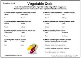 Halloween Trivia Questions And Answers 2015 by Fun Healthy Activities For Kids Superkids Nutrition Superkids