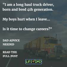 Life Of Dad -