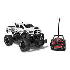 World Tech Toys Remote Control Dodge Ram 2500 Monster Truck ... Ram 3500 Dually 12volt Powered Ride On Black Toys R Us Canada Ram Battery Truck Kids Longhorn 12 Volt 116th Ertl Big Farm Case Ih Dealership Quad Roll Lock Soft Tonneau Cover Fit 19942001 Dodge 65ft 78 Amazoncom New Ray Dodge Fifth Wheel With Horse 1500 Pickup Red Jada Just Trucks 97015 1 Wyatts Custom Ford Wired Remote Control Games Review Unboxing Diecast Maisto Pickup For Kids Cheap Box Find Deals On Line At 2014 Megacab Longbed Pumpkin Spice