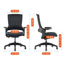 China Adjustable Height Head Rest & Arm Rest Home Office ...