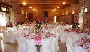 location salle mariage chateau proche mâcon lyon
