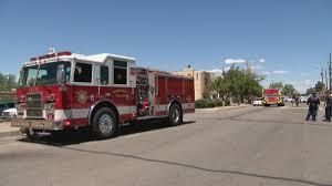 Spirit Halloween Coors Albuquerque by Albuquerque Apartment Complex Fire Under Investigation Krqe News 13